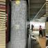 Metroul e accesibilizat pentru nevazatori prin Tandem Acces