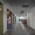 Fundatia Vodafone investeste 1,3 mil. euro in Spitalul Judetean Constanta