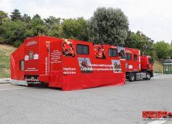 Caravana Fii pregatit_SMURD