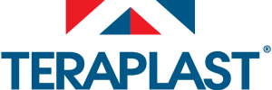 Logo-Teraplast-01