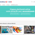 140 de proiecte sociale înscrise în cea de-a cincea ediție a Campionatului de Bine