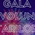 Constanța va avea pe 5 decembrie o Gală a Voluntarilor
