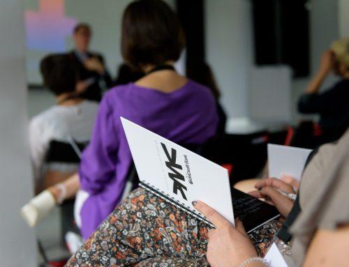 Peste 40 de antreprenori timișoreni au absolvit Academia Minților Creative