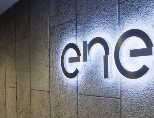 Enel a fost reconfirmat în cadrul indicelui FTSE4GOOD